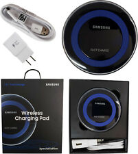 Samsung EP-PN920 Qi WIRELESS FAST CHARGER PAD EDIZIONE SPECIALE