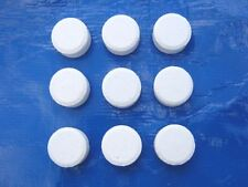 MULTI FUNCTION Chlorine Tablets 5 IN 1 SWIMMING POOL HOT TUB SPA 20g MFC