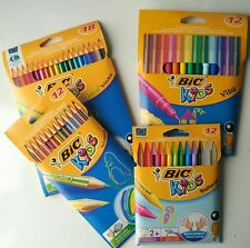 Bic Kids Colouring