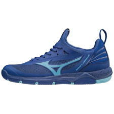 SCARPE DA VOLLEY DA UOMO MIZUNO WAVE LUMINOUS pallavolo indoor pallamano