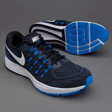 NIKE AIR ZOOM VOMERO 11 SIZE UK 8 RRP  £119