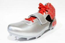 Under Armour C1N Cam Newton Medio MC Calcio Tacchetti