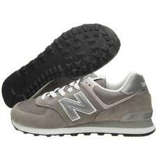 Scarpe New Balance  ML 574 Codice ML574EGG - 9M