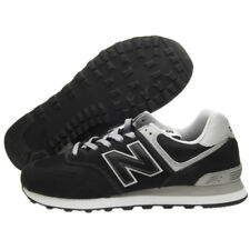 Scarpe New Balance  ML 574 Codice ML574EGK - 9M