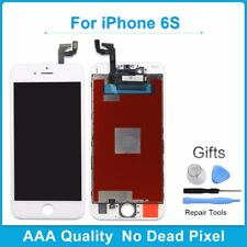 High Quality Replacement Assembly lcd touch screen Display Screen For iPhone 5