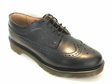 Scarpe DR.MARTENS 3989 13844001 Black Smooth
