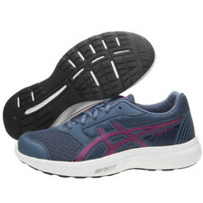 Zapatos Asics  Stormer 2  T893N-5619 - 9W