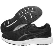 Zapatos Asics  Stormer 2  T893N-9097 - 9W