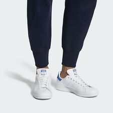 Adidas Originals Stan Smith (CQ2208) Athletic Sneakers Skateboard Shoes