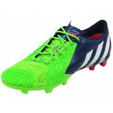 P ABSOLION INSTINCT FG VER - Chaussures Football Homme Adidas