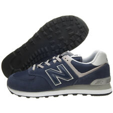 Scarpe New Balance  ML 574 Codice ML574EGN - 9M