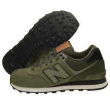 Scarpe New Balance  ML 574 Codice ML574GPD - 9M