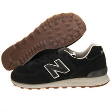 Scarpe New Balance  ML 574 Codice ML574ESE - 9M