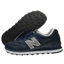 Scarpe New Balance  ML 574 Codice ML574LPN - 9M