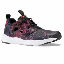 Reebok Classic Furylite SR Women Shoes V62742