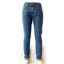 Pantaloni in denim Harmont & Blaine W1360