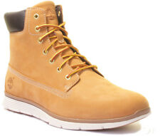 Timberland A17M9 6in Killington 6-Inch Womens High Boots Yellow Size