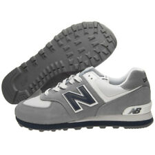 Scarpe New Balance  ML 574 Codice ML574ESD - 9M