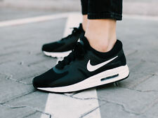 06006c3cce WOMEN'S/JUNIOR SHOES SNEAKERS NIKE AIR MAX ZERO ESSENTIAL (GS) [881224 002