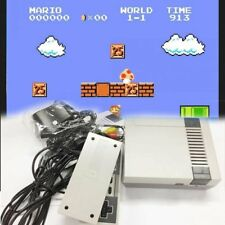 Mini Retro Classic Game Console Machine w/ 500 Built-in Games