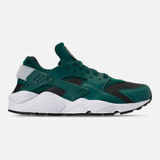 MENS NIKE AIR HUARACHE RUN RAINFOREST RUNNING SHOES MEN'S SELECT YOUR SIZE