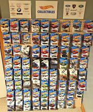 Hot Wheels LOT | Rare Models | *See Pictures And Description* | Updated 9/20/18