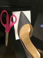 New Clear 3M sole protector guard for Christian Louboutin red bottom shoe