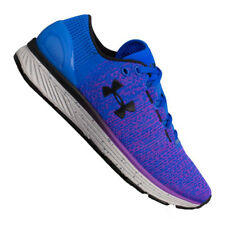 Under Armour Charged Bandit 3 Running Mujer F907