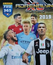 Panini FIFA 365 Adrenalyn XL 2019 Multiples