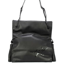 Armani exchange Borsa donna hobo shoulder bag 942466 8a219