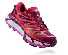 HOKA W MAFATE SPEED 2