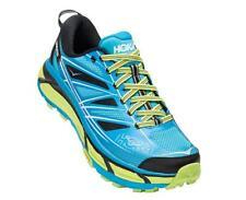 HOKA M MAFATE SPEED 2