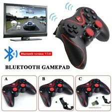 Mando a distancia Bluetooth inalámbrico Gamepad Game Controller For Android IOS