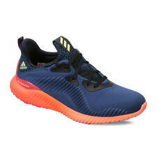ADIDAS PERFORMANCE B54201 WOMENS ALPHA BOUNCE W RUNNING SHOE NEW