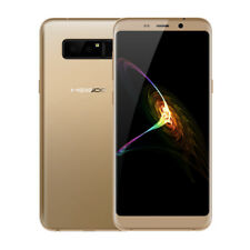 """5.99 """" Complet Écran Meiigoo Note 8 4g Tablette Android 7.0 4g+64gb Octa Core"""