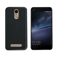 Leagoo M5 Edge   -- Coque étui protection en silicone anti-choc