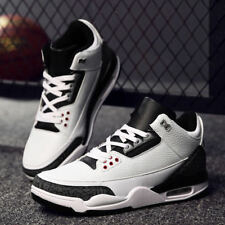 Mens Sneaker Skate Shoe Outdoor Casual Shoes Athletic Sneaker Big Size6.5-12