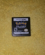 Authentic Pokemon 3DS  games with free shipping