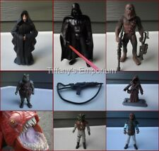 Vintage Star Wars Phantom Menace Every Thing Star Wars You Choose