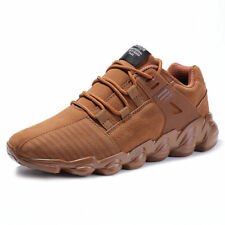 Mens Fashion Athletic Sneakers Casual Sports Shoes Cross Trainer Running Shoes