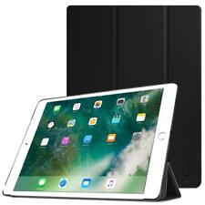 iPad Pro 12.9 Smart Case Apple Ultra Lightweight Stand Protective Durable Cover