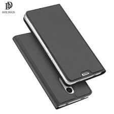 Xiaomi Redmi Note 4 Global Version Case Flip Leather Case for Xiaomi Redmi Note