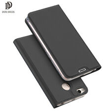Xiaomi Redmi 4X Case Leather Flip Case for Xiaomi Redmi 4X Wallet Phone Funda