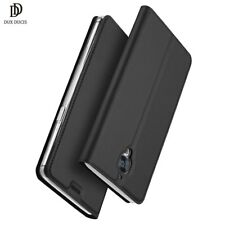 For Oneplus 3T Case Luxury PU Leather Case For Oneplus 3 3T Flip Cover Wallet