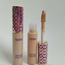 Tarte Shape Tape Contour Concealer 5 Shades Available 10ml -UK- Seller.