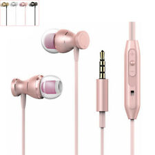 los auriculares Auriculares magnéticos For IPhone Samsung OnePlus HuaWei XiaoMi