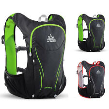 Water Backpack Bag Hydration Climbing Camping Hiking running Survival Pack New