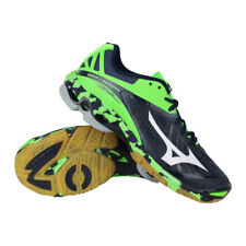 MIZUNO WAVE LIGHTNING Z2 - V1GA160006 - Scarpa Volley Uomo