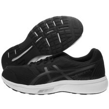 Zapatos Asics  Stormer 2  T843N-9097 - 9M