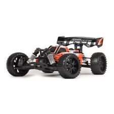 Buggy RC Électrique Brushless 1/10 Pirate SHOOTER T2M T4931B avec Chargeur